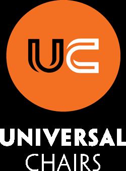 Universal Chairs